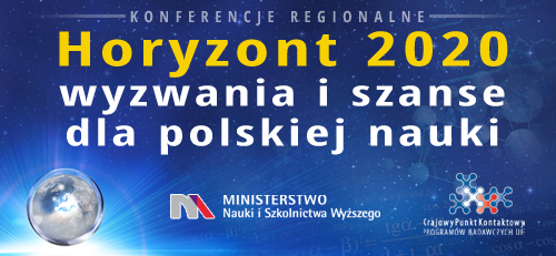 logo_horyzont