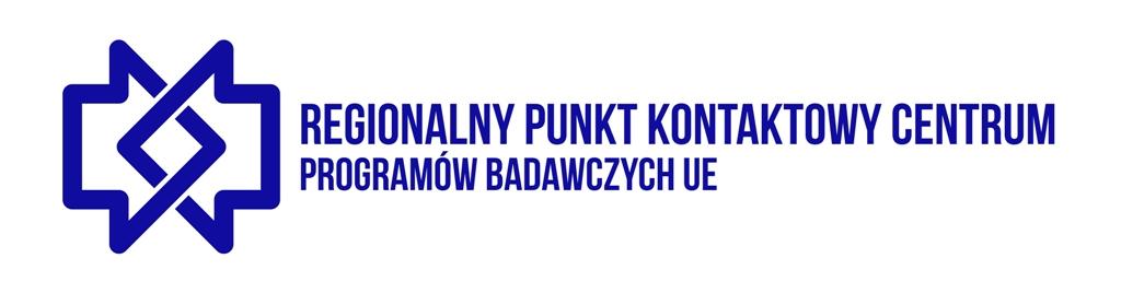 logo_RPK
